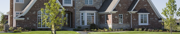 Quality, Professional Home Inspection Services - Oswego and Chicago Suburbs, IL